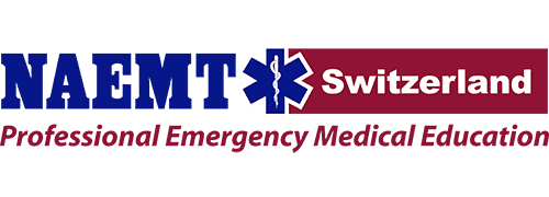 Naemt Switzerland - EPC